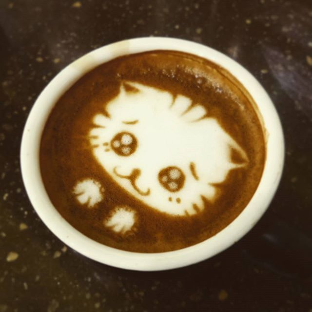 Prodigious Tips: Coffee Types Quotes coffee meme need.Coffee Types ... #coffeeAddict