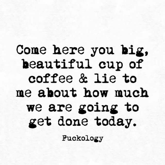 coffeeholic #coffeeoftheday #coffeelife #cupsinframe ... #notEnoughCoffee