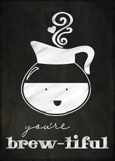 1093 Best cafe quotes images | Coffee coffee, Coffee break, Coffee ... #coffeeLovers