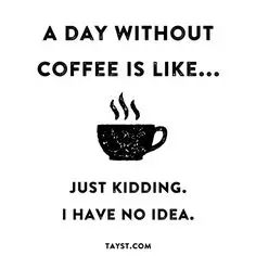 16 Best Coffee memes images | Coffee break, Coffee coffee, Coffee life #notEnoughCoffee