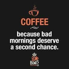 Image result for coffee memes #CoffeeLovers | coffee quotes ... #coffeeLovers