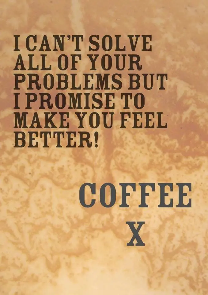 Top 20 Coffee Related Pins / Memes / Quotes | Coffee things ... #coffeeTime