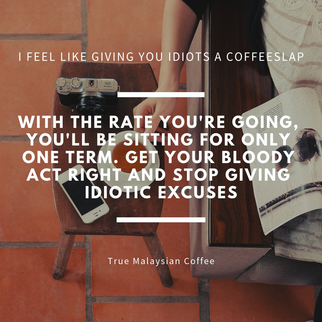 coffeequote hashtag on Twitter #notEnoughCoffee