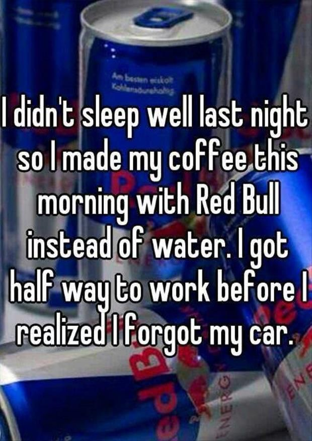 Too funny.   COFFEEHOLIC SAYINGS #notEnoughCoffee