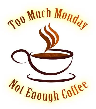 471 Funny & Inspirational Coffee Memes & Photos in 2019 #notEnoughCoffee