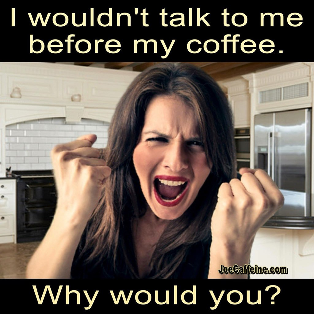 """Coffee Quotes on Twitter: """"#coffee… """" #notEnoughCoffee"""