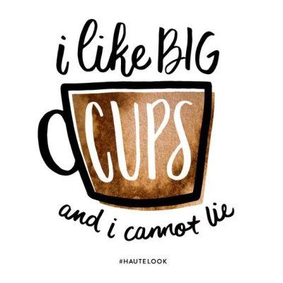fitblr meme   Tumblr #coffeeAddict