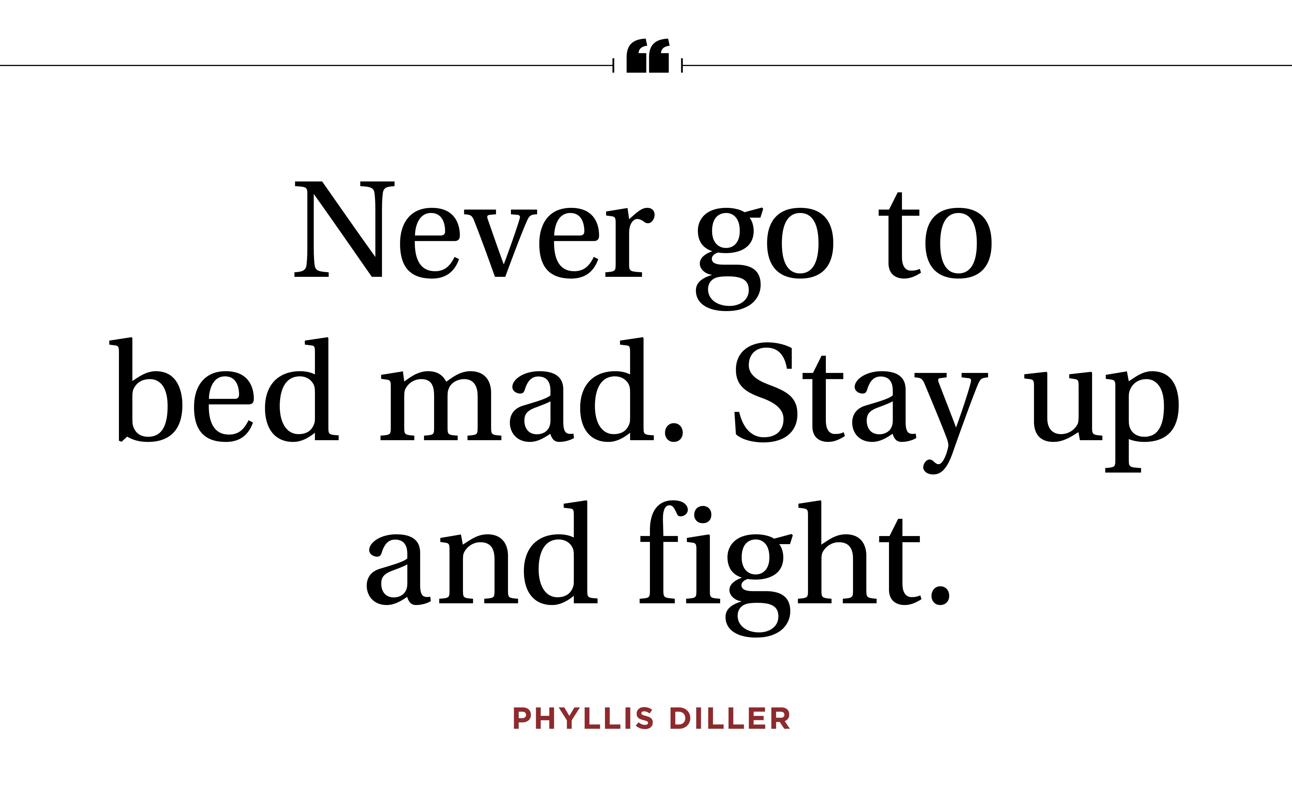 Sleep Quotes to Laugh at Over Your Morning Coffee   Reader's Digest #notEnoughCoffee