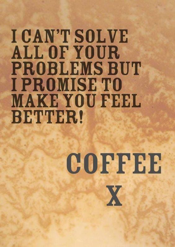 Funny Coffee Memes – Memeologist.com #coffeeLovers