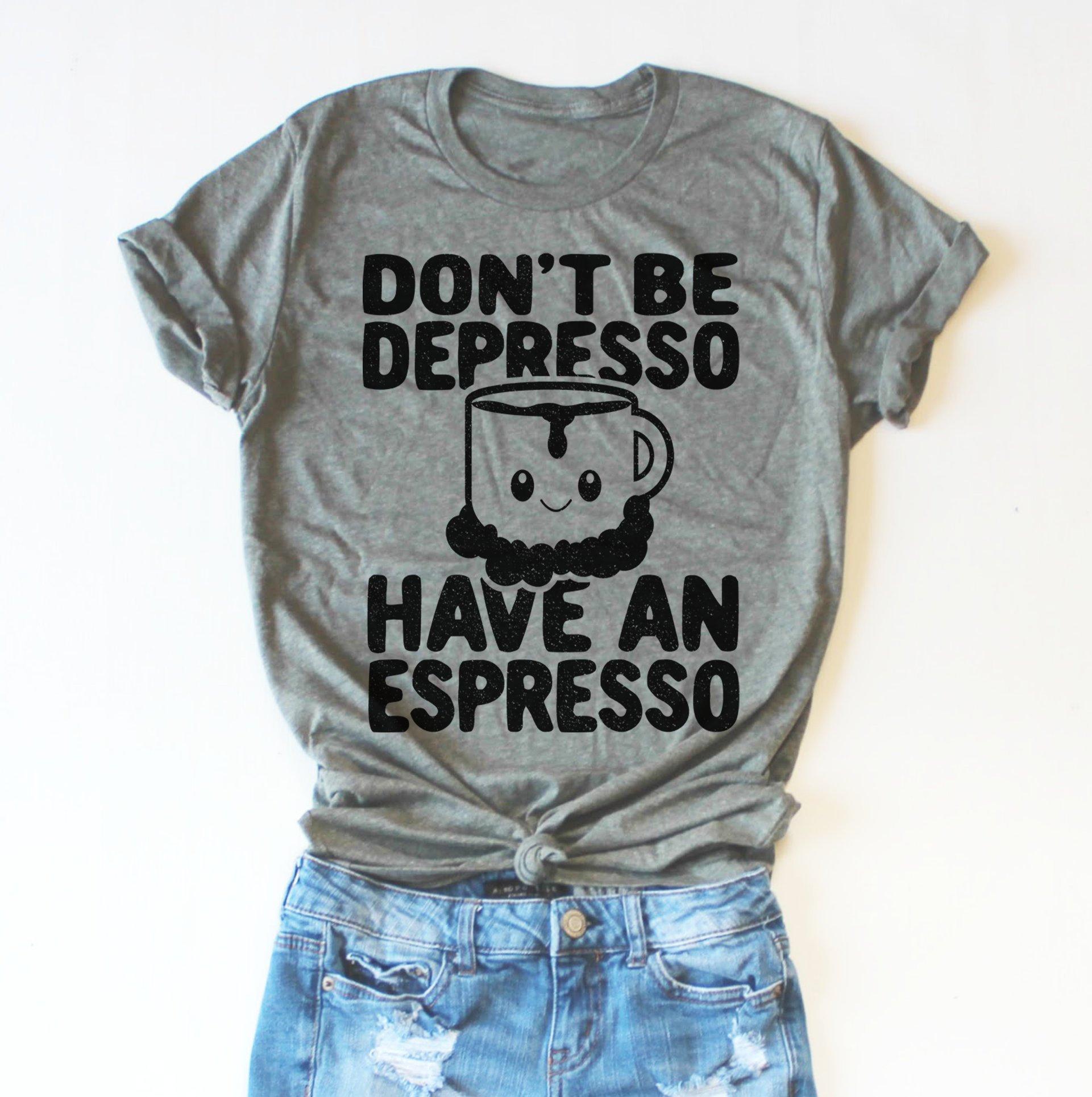 il_fullxfull.1779724003_hhgv.jpg #coffeeTime