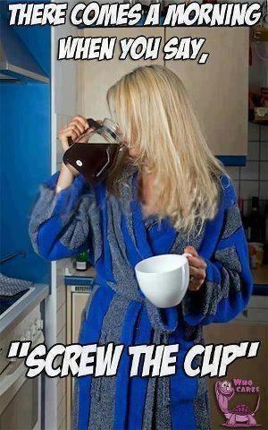caffeine #coffeeaddict #funny #coffee #funny #card #world #meme ... #coffeeAddict