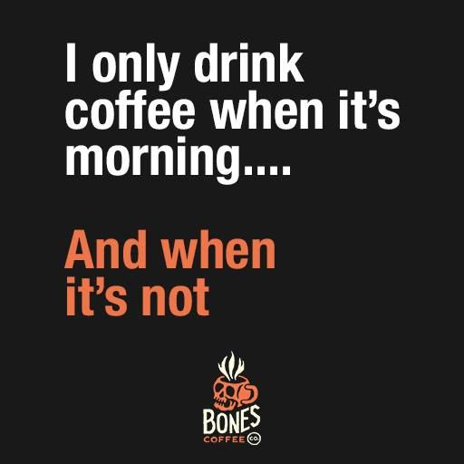 Food lover quotes9 - Funny Minions Memes #coffeeLovers