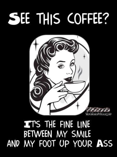 Top 30 funny coffee memes #coffeetime #coffeelovers #CoffeeMemes ... #coffeeTime