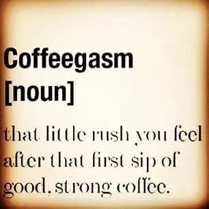 good morning coffee meme - Google Search … | coffee & wine in 2019 ... #goodMorningCoffee