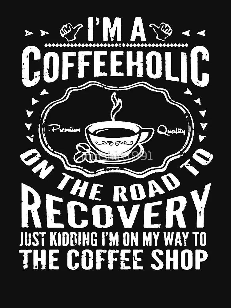 coffeeholic -   ♥♥○• •○• Coffee ○• •○•♥♥   Pinterest ... #notEnoughCoffee