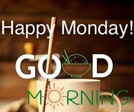 Coffee Monday Quotes Pictures, Photos, Images, and Pics for ... #mondayCoffee
