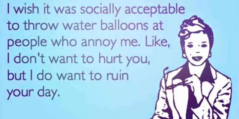 18 Funny Quotes To Prove There's No Such Thing As 'Adulting ... #notEnoughCoffee