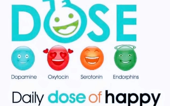 DOSE Happy Coffee or Happy Chocolate & Xanthomax by Happiness ... #happyCoffee