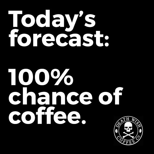 50 Funny Coffee Memes to laugh all the way to the cafe #coffeeLovers