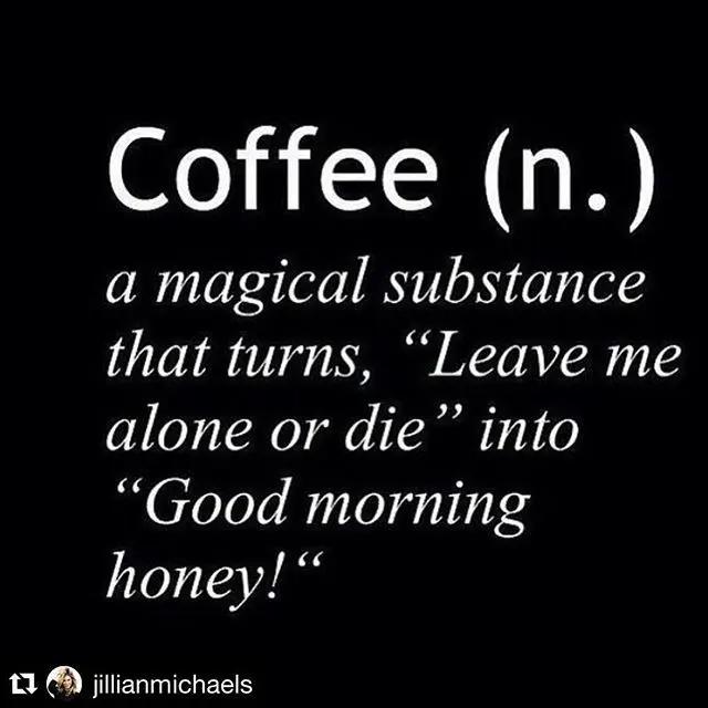 Bevanda degli dei ☕   #caffè #coffee #coffeeholic #coffeetime ... #notEnoughCoffee