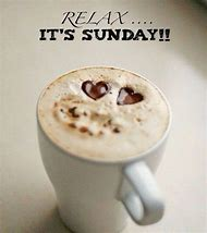 Best Sunday Coffee - ideas and images on Bing | Find what you'll love #sundayCoffee