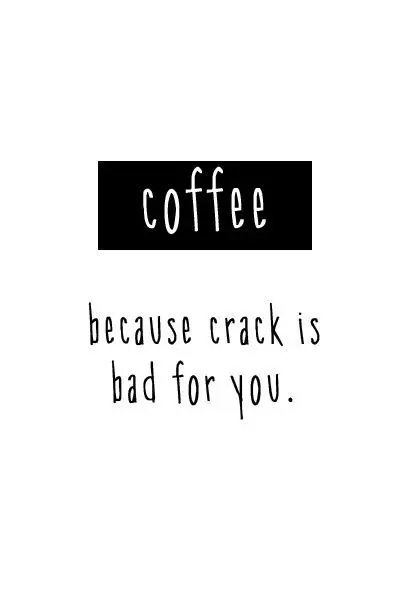 Top 20 Coffee Related Pins / Memes / Quotes | Coffeeholic | Frases ... #notEnoughCoffee