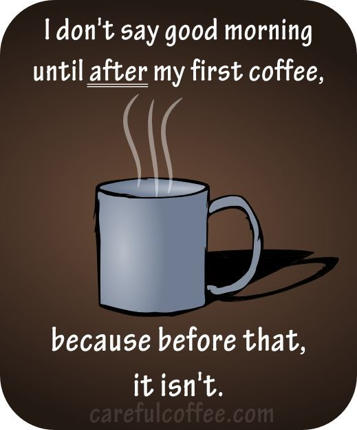 the best funniest coffee memes quotes that are hilarious