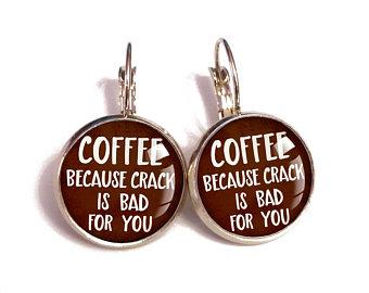 Meme addict   Etsy #coffeeAddict