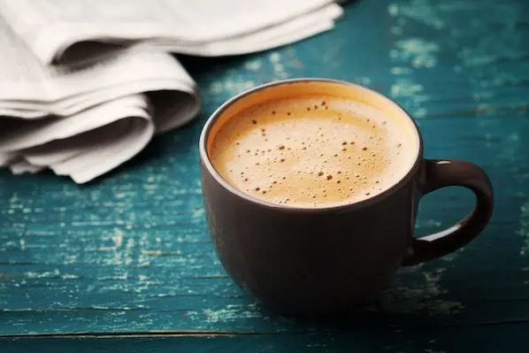 43 Motivational Quotes to Start Your Day #notEnoughCoffee
