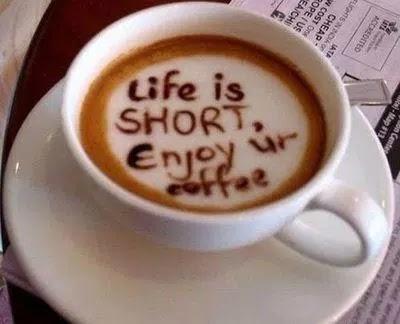 coffeelover.jpg #coffeeLovers