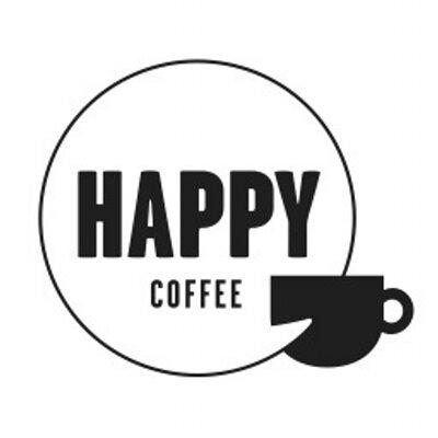 Happy Coffee (@HappyCoffeeCO) | Twitter #happyCoffee