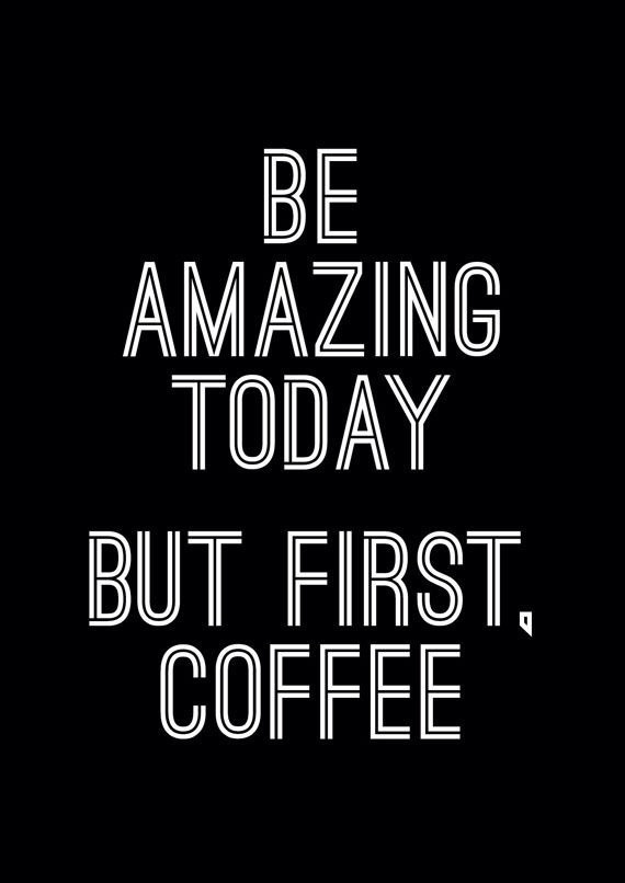 Monday coffee…and potpourri (ofcourse!) – spraggettonchess #mondayCoffee