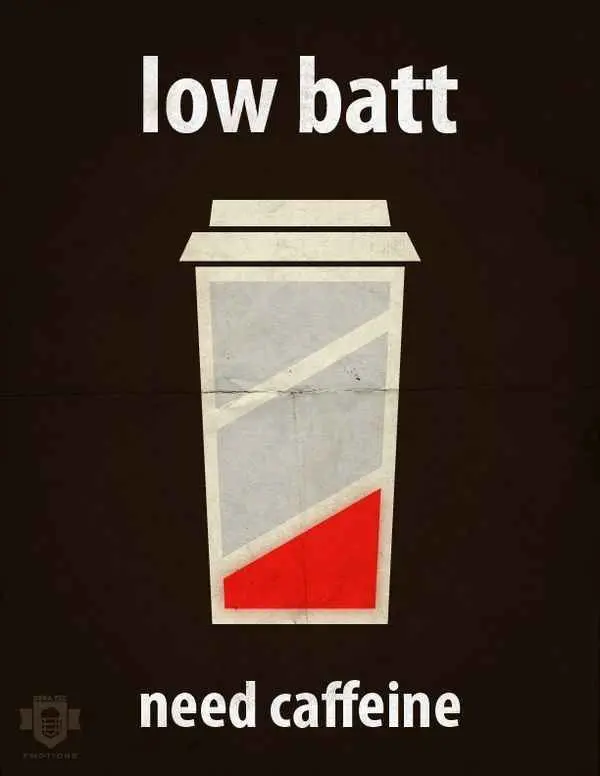 As long as this doesn't happen, under any circumstance. | Stuff ... #needCoffee
